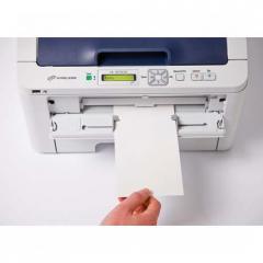 Brother - Impresora Láser Led Color HL-3070CW
