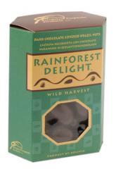 RAINFOREST DELIGHT
