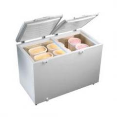 Freezers Electrolux H520
