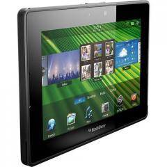 BlackBerry - PlayBook de 64GB con WiFi