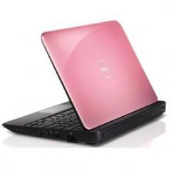 Dell Inspiron Mini 1080S - Rosada
