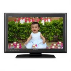 Sony - Bravia HDTV LCD de 22