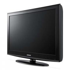 Samsung - TV LCD de 32