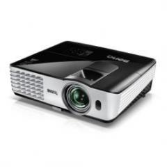 BenQ Proyector MX660 con (Tecnología 3D)