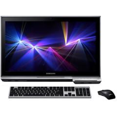 Computadora all in one Samsung DP700A3B-A01AR