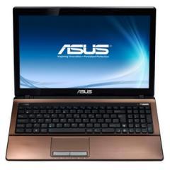 Notebook ASUS K53E B960