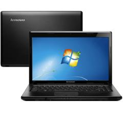 Notebook LENOVO G475 59309602
