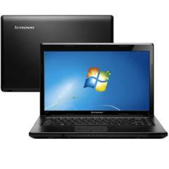 Notebook LENOVO G475 59309602