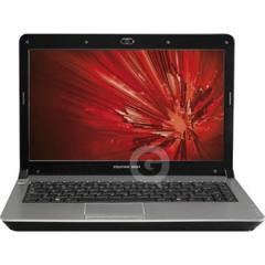 Notebook POSITIVO BGH M-405
