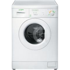 Lavarropas Automático ESL. DE LUJO EFE60