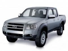 Ford Ranger Diesel 4x2