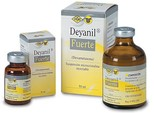 DEYANIL RETARD 10 ml