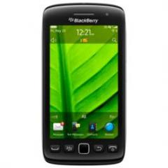 BlackBerry - Torch 9860