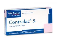CONTRALAC 5
