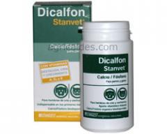DICALFON 100 Comprimidos