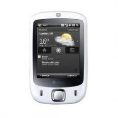 HTC Touch P3452 - Blanco