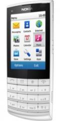 Nokia X3-02 Blanco