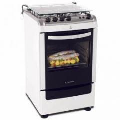 Cocina Electrolux 52SM