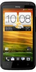 HTC One X Metal