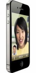 Apple iPhone 4G 32GB Smartphone
