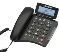 Logicom L900
