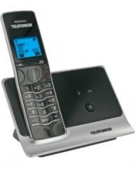 Telefunken TC201