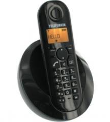 Telefunken TB201