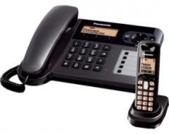 Panasonic KX-TG6451