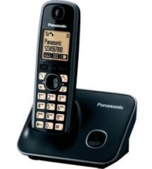 Panasonic KX-TG6611 TIT/SPT