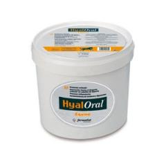 HYALORAL EQUINO 840 g