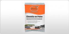 Chemita