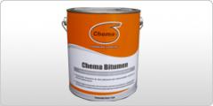 Chema Bitumen