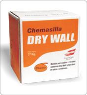 Chemasilla