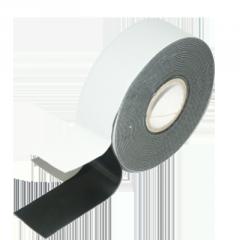 Cinta de protección mecánica ALTENE N 206-20 de 4'' x 100 ft