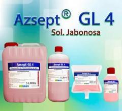 AZSEPT GL