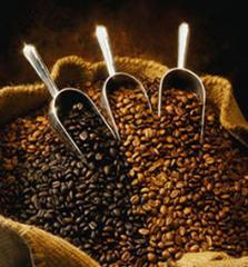 Café natural