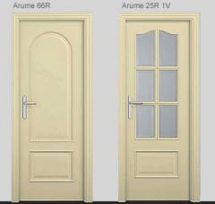 Puerta Arume 66R / 25R