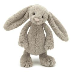 Lapin Bashful 18 cm