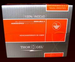ThorGel