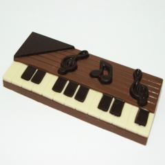 Turron musical