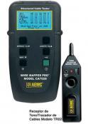 Trazador de Cables Wire Mapper Pro® Probador de
