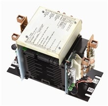 Power Control Components
