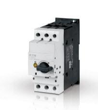 DC Switch Disconnectors