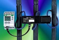 Sistema Electrónico de Protección de Motores