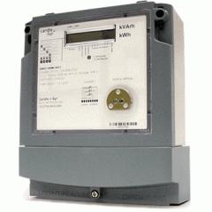 Medidores Z_D 118/318  Medidores Electrónicos