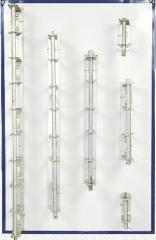 Rack Galvanizados