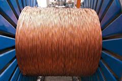Cables Especiales