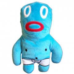 Cmon Blue