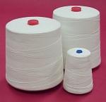 HILOS : hilos de coser