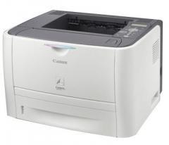 Impresora Canon Laser lbp-3310